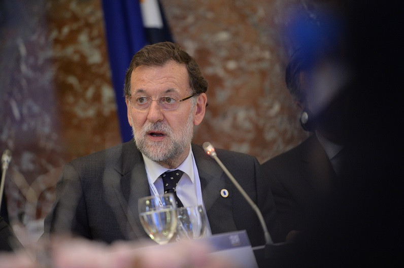 MarianoRajoy 2