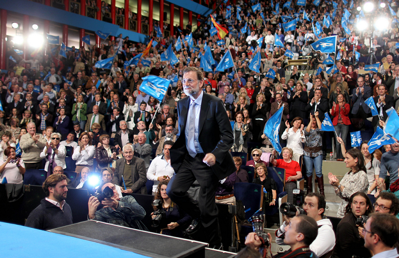 MarianoRajoy 3