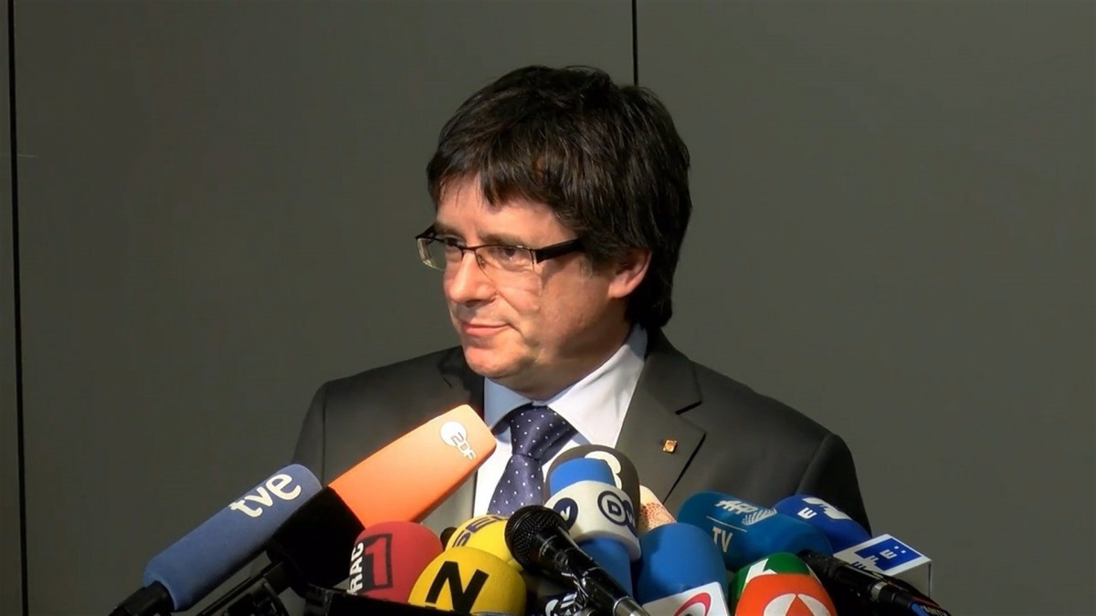 Puigdemont (RUPLY)