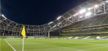 Aviva Stadium (Irish FA)