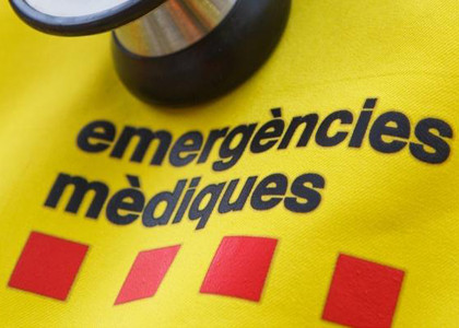 Emergencies (SEM)